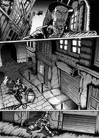 Retro Futur : Chapitre 1 page 15