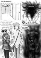 Je t'aime...Moi non plus! : Chapitre 4 page 16