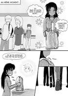 Je t'aime...Moi non plus! : Глава 4 страница 20
