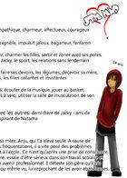 Je t'aime...Moi non plus! : Chapitre 4 page 34