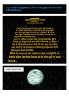 Les Héros de la Force : Chapitre 1 page 2