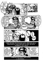 Mery X Max : Capítulo 4 página 5