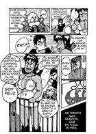 Mery X Max : Capítulo 4 página 8