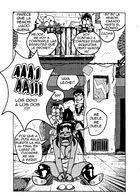Mery X Max : Capítulo 4 página 11