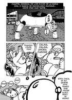 Mery X Max : Capítulo 4 página 12