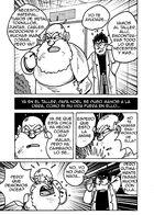 Mery X Max : Capítulo 4 página 13