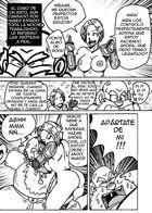 Mery X Max : Capítulo 4 página 15