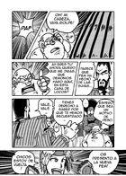 Mery X Max : Capítulo 4 página 17