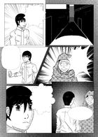 My Life Your Life : Chapter 1 page 3