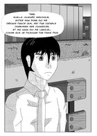 My Life Your Life : Chapitre 1 page 2