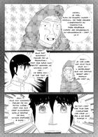 My Life Your Life : Chapitre 1 page 4