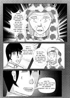 My Life Your Life : Chapitre 1 page 5