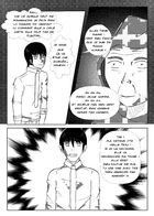 My Life Your Life : Chapter 1 page 6