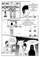 My Life Your Life : Chapitre 1 page 7
