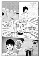 My Life Your Life : Chapitre 1 page 10
