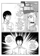 My Life Your Life : Chapitre 1 page 11