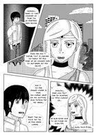 My Life Your Life : Chapitre 1 page 12