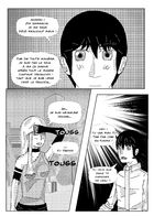 My Life Your Life : Chapitre 1 page 13