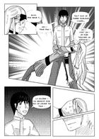 My Life Your Life : Chapitre 1 page 14