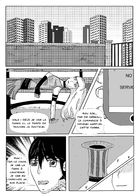 My Life Your Life : Chapitre 1 page 15
