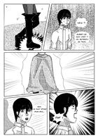 My Life Your Life : Chapitre 1 page 16