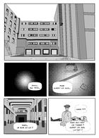 My Life Your Life : Chapitre 1 page 17
