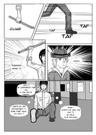 My Life Your Life : Chapitre 1 page 18