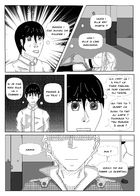 My Life Your Life : Chapter 1 page 19