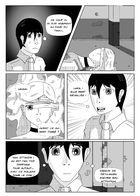 My Life Your Life : Chapitre 1 page 22