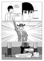 My Life Your Life : Chapitre 1 page 24