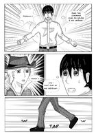 My Life Your Life : Chapitre 1 page 25