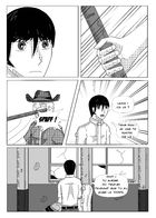 My Life Your Life : Chapitre 1 page 26