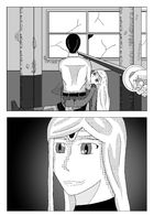 My Life Your Life : Chapter 1 page 28