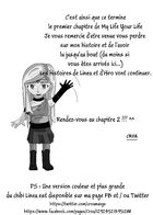My Life Your Life : Chapitre 1 page 30