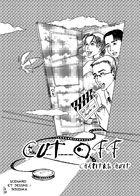 Cut Off : Chapitre 8 page 1