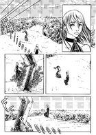 Cut Off : Chapitre 8 page 3