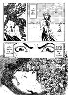 Cut Off : Chapitre 8 page 6