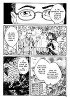 Cut Off : Chapitre 8 page 8