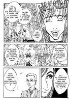 Cut Off : Chapitre 8 page 9