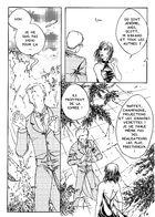 Cut Off : Chapitre 8 page 10