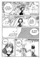 Cut Off : Chapitre 8 page 11