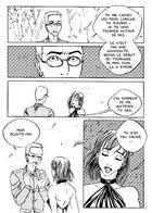Cut Off : Chapitre 8 page 12