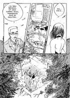 Cut Off : Chapitre 8 page 13