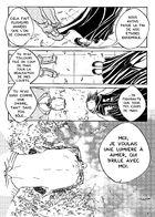 Cut Off : Chapitre 8 page 14