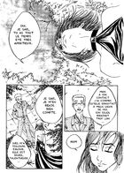 Cut Off : Chapitre 8 page 15