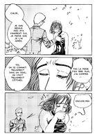 Cut Off : Chapitre 8 page 16