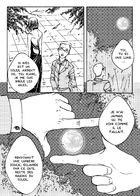 Cut Off : Chapitre 8 page 17