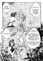 Cut Off : Chapitre 8 page 19