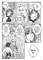 Cut Off : Chapitre 8 page 20