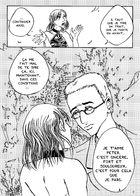 Cut Off : Chapitre 8 page 22